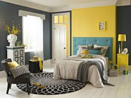 Yellow Bedroom Curtains Home Design Grey And Yellow Bedroom Blue Gray Curtains With