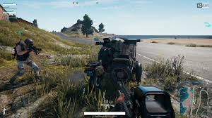 pubg quotes false put val localhost exp system32 check print console