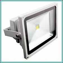 high output solar spot light high output solar spot lights solar knowledge base