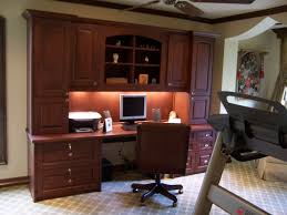 techline furniture cabinetry and closets designing home offices