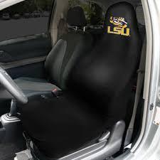 lsu alumni license plate lsu tigers auto accessories louisiana state car mat