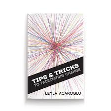 tips and tricks for facilitating change handbook e book u2014 leyla