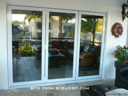 8 Ft Patio Door Fabulous 9 Ft Sliding Glass Patio Doors Awesome 8 Foot Wide