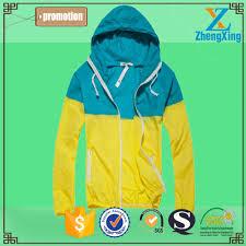 summer waterproof cycling jacket list manufacturers of long chiffon jacket buy long chiffon jacket
