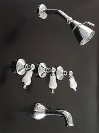 Bathroom Fixtures Sacramento Vintage Shower Tub Shower Tub Sets