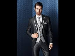 costume de mariage homme costume homme top plus beau costume pour aller se marier