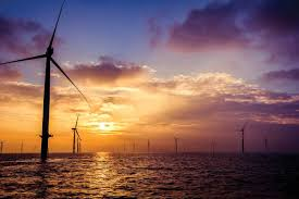wind energy national geographic society