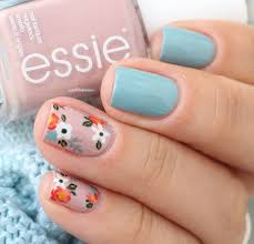 best 25 dark blue nails ideas on pinterest fall nail polish