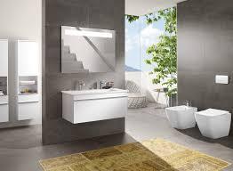 Contemporary Bathroom Contemporary Bathroom Ceramic Venticello Villeroy U0026 Boch