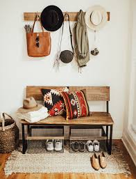 home decor stores in austin tx captivating home decor stores austin tx and decoration software