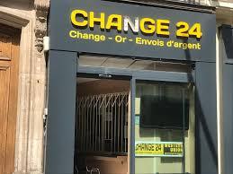 bureau service dunkerque c p c b bureau de change 22 rue dunkerque 75010 adresse