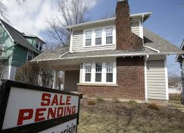 chattanooga home prices jump 9 8 percent in past year times free