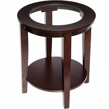 coffee tables splendid oval coffee table round side tables set