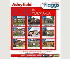 23 best summer themed leaflet designs images on pinterest estate