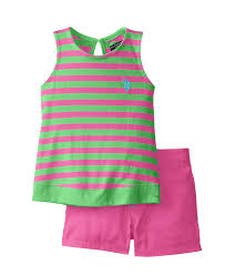 u s polo assn striped toddler clothes baby