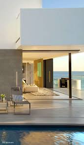 beach house modern luxury bathroom apinfectologia org