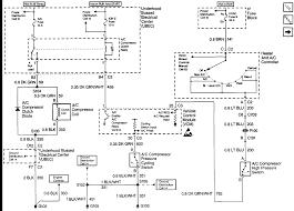 wiring diagrams air conditioner circuit home ac diagram copeland