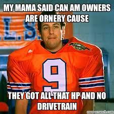 Can Am Meme - download can am meme super grove