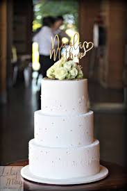 where to buy cake toppers 59 awesome photo of wedding cake toppers wedding cakes