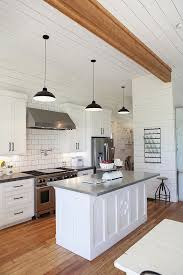 gaine pour hotte cuisine gaine pour hotte cuisine frais farmhouse in by magnolia homes