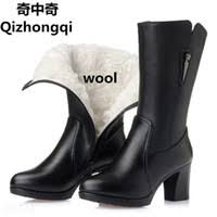 35 best boots high quality genuine leather boots images on where to find best lined winter boots best light