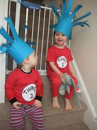 254 best children u0027s fancy dress images on pinterest carnivals