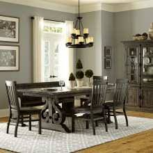 dining room sets at jerome s