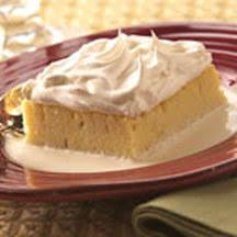 lorena garcia u0027s fresh mango tres leches cake recipe at