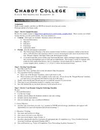 Windows System Administrator Resume Examples by Resume Nursing Application Cover Letter Resume Objective Tips
