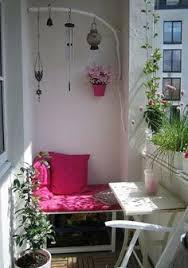 kleine balkone trident infrastructures has architects engineers interior