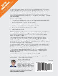 the sharepoint shepherd u0027s guide for end users 2013 robert l