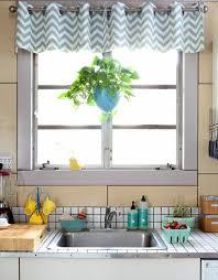 vorhänge für küche chestha küche fenster idee
