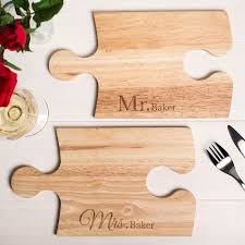 wedding gift delivery 156 best wedding gifts images on couples wedding
