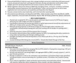 Top Resume Templates Free Resume Sample Resume Template Free Resume Examples With Resume