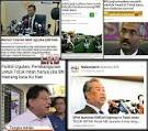 Image result for related:www.aljazeera.com/programmes/101east/2014/04/indonesia-rock-governor-2014428755300344.html jokowi