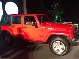 fiat jeep wrangler fiat to bring jeep grand cherokee to india page 12 team bhp