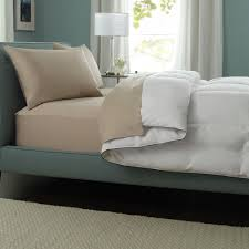 Sofa Pillow Sets by Classic Comforter Set Pacific Coast Bedding