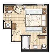 bedroom plan master bedroom interior plan rendering floor plan