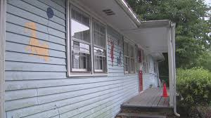 fecal matter no running water discovered at newport news daycare