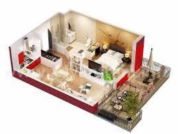 Home Design 3d 1 1 0 Apk 3d Home Plan Design Ideas 1 0 Apk Download Android Lifestyle Apps
