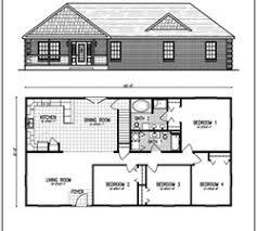 Boathouse Floor Plans Bedroom House Plans With Open Floor Plan Australia Arafen