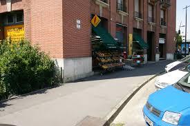 bureau vallee aucamville bureau vallee aucamville 59 images magasin fourniture de bureau