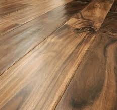 acacia walnut wood flooring prefinished acacia walnut