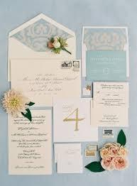 wedding invitations johannesburg designs lovely paper for wedding invitations johannesburg with