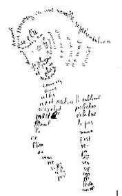 cubist poetry 84 best guillaume apolllinaire images on