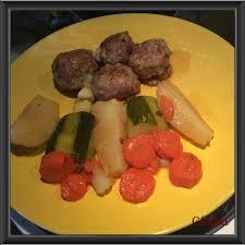cuisiner chair à saucisse chair à saucisse aux légumes recettes cookeo