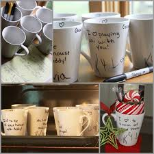 42 best presents images on pinterest gifts diy and cute ideas