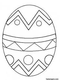 easter coloring pages easter eggs coloring pages for kids easter