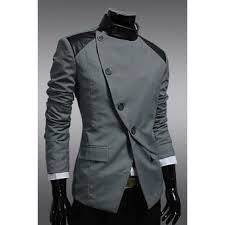 collection of mens dress coats dress coats jackets for men
