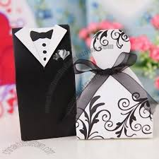 and groom favor boxes cherish and groom favor box wedding favor box china
